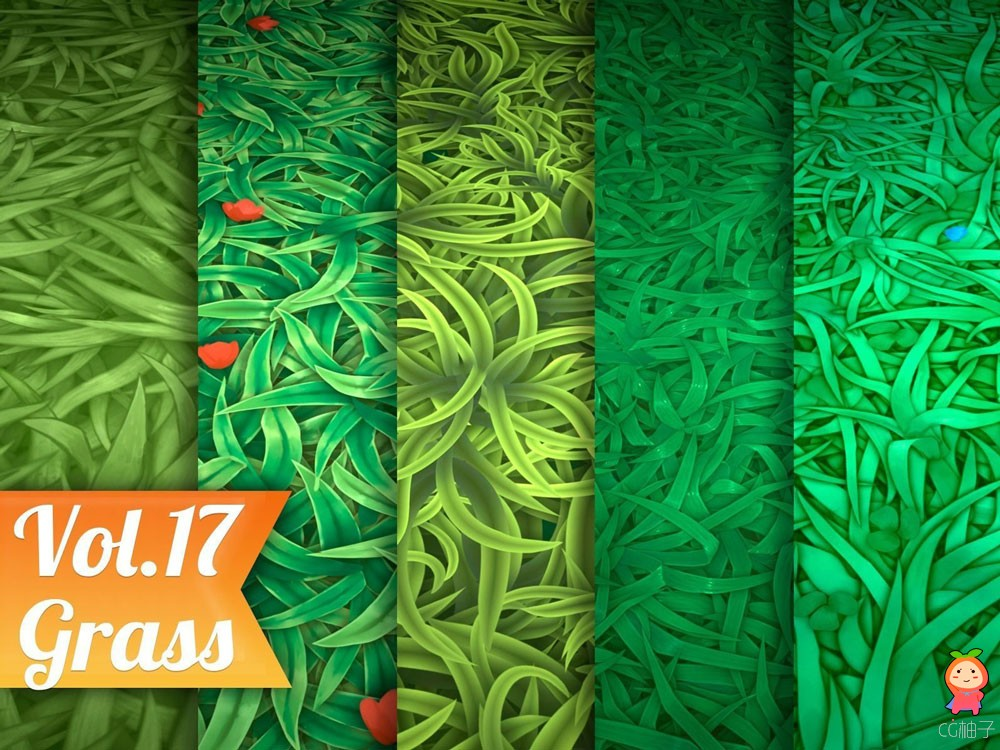 stylized-grass-vol-17-hand-painted-texture-pack-3d-model-low-poly.jpg