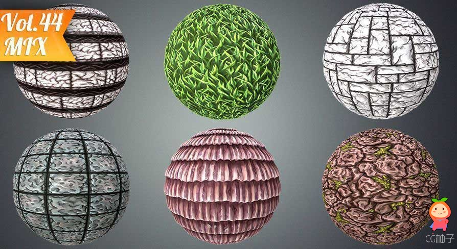 stylized-mix-vol-44-hand-painted-texture-pack-3d-model-low-poly-(1).jpg
