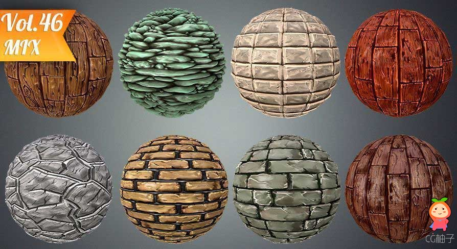 stylized-ground-mix-vol-46-hand-painted-texture-pack-3d-model-low-poly-(1).jpg