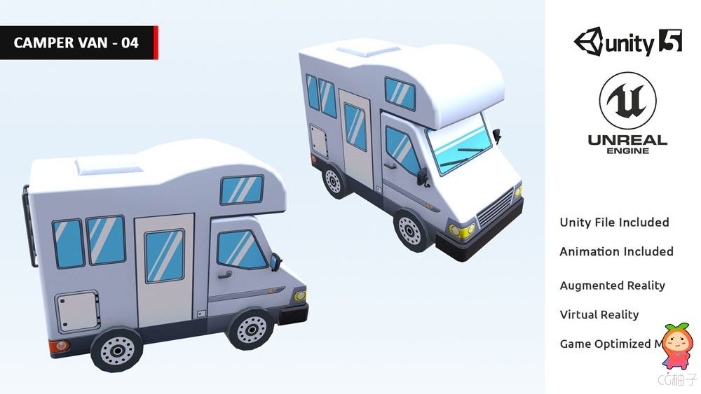 animated-cartoon-cute-vehicles-low-poly-pack-01-ar-vr-games-3d-model-low-poly-an.jpg