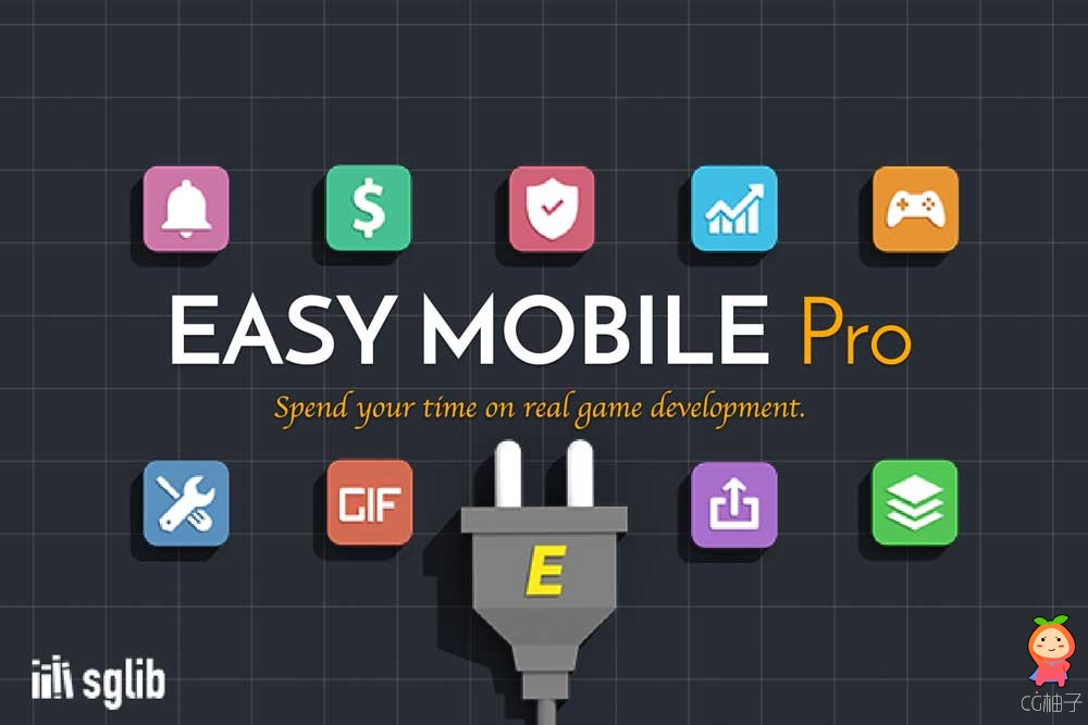 Easy Mobile Pro 2.5.1
