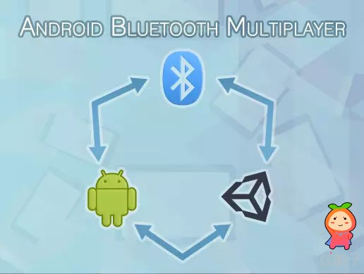 Android Bluetooth Multiplayer (Basic) 2.1.3.1