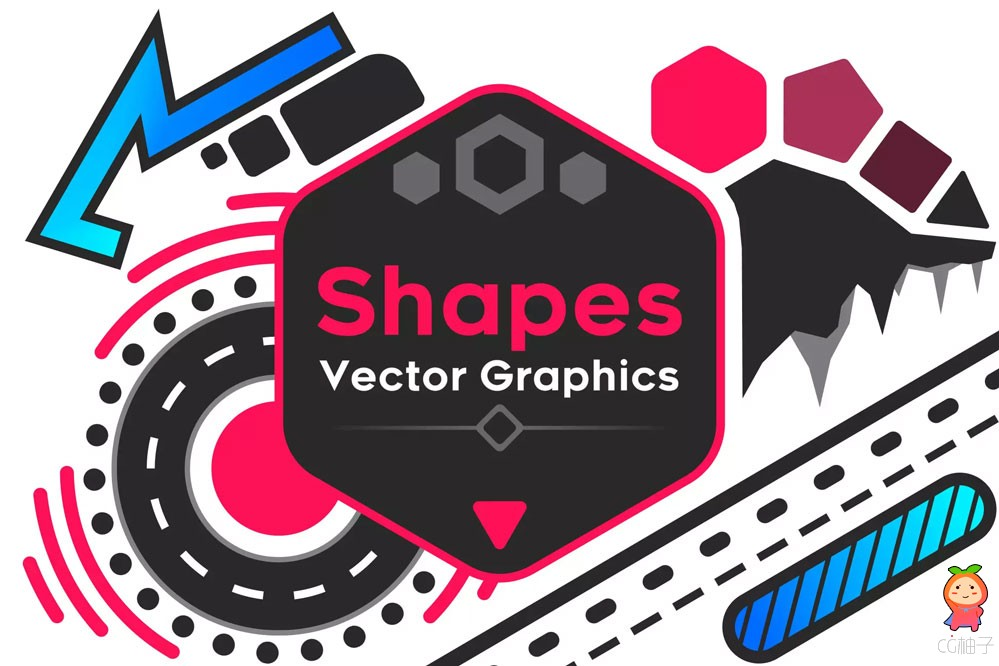 Shapes 2.3.1