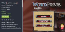 WordPress Login 5 unity3d asset Unity3d shader下载 Unity论坛