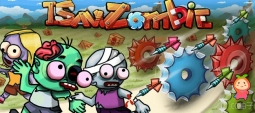 I Saw Zombies Unity complete game + 90 levels & LEVEL EDITOR僵尸游戏