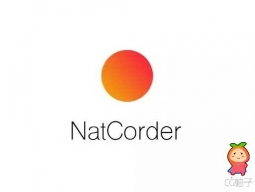 NatCorder - Video Recording API 1.7.3