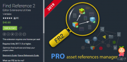 Find Reference 2 2.4.3